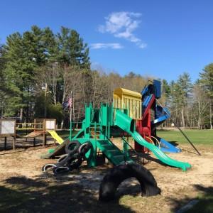 Green-Gate-Playground-2