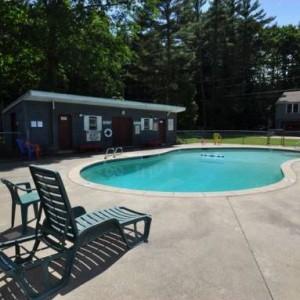 Green-Gate-Pool