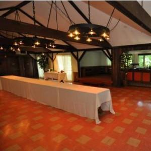 Green-Gate-banquet-hall-3