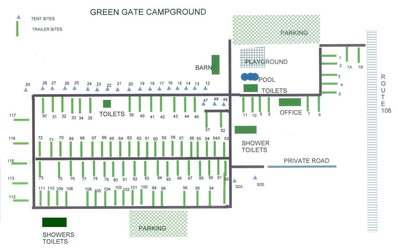 """alt=""""Green Gate Sitemap"""""""