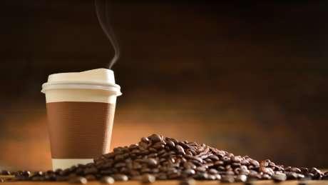 curbingcoffe